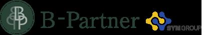 株式会社B-PARTNER